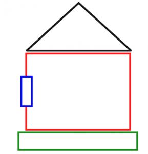 stucture habitat
