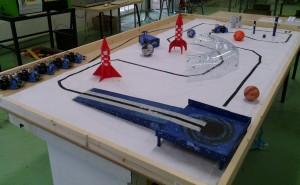 robot3-20121
