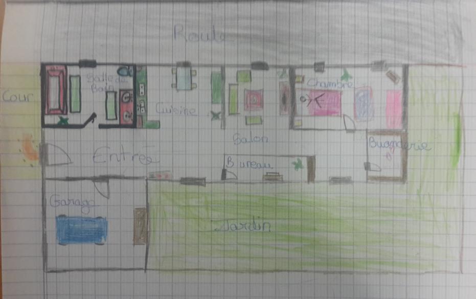 plan_maison2