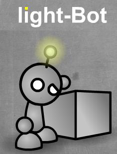 lightbox1