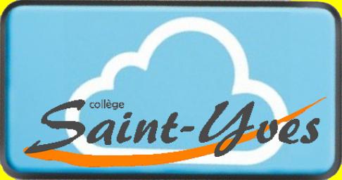 le cloud du collège