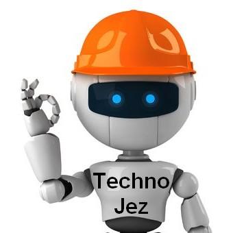 Techno Jez