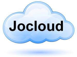 jocloud-300x225